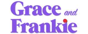 grace-and-frankie-55409e228d0c5