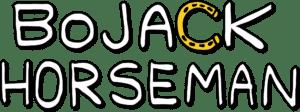 BoJack_Horseman_Logo.svg (1)