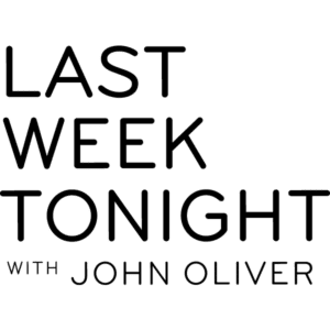 last-week-with-john-oliver-600x600 (1)