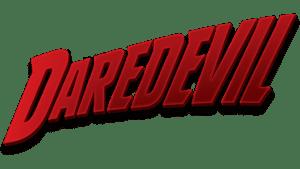 Daredevil-Logo-600x338