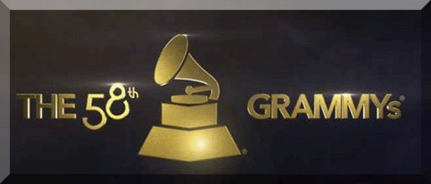 A Definitive Guide to the #Grammys Social Media Audience