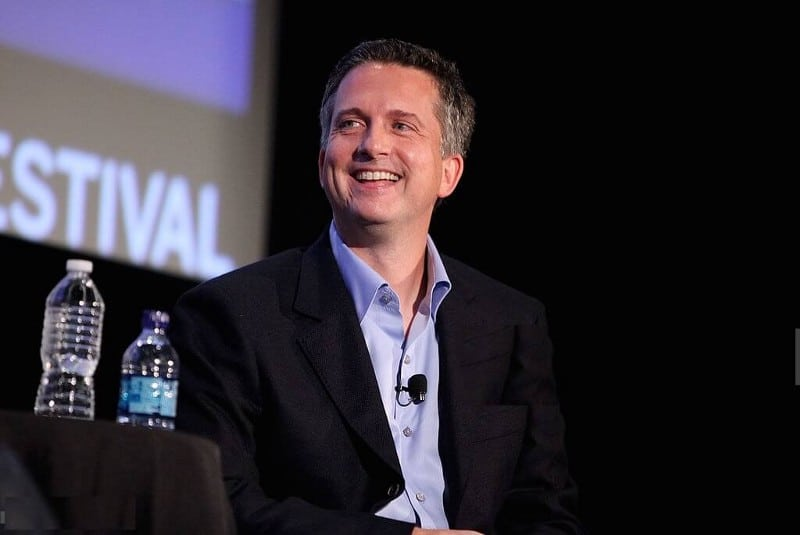 Bill Simmons is now with HBO. Is he a good fit? Here's what our social data says about that.