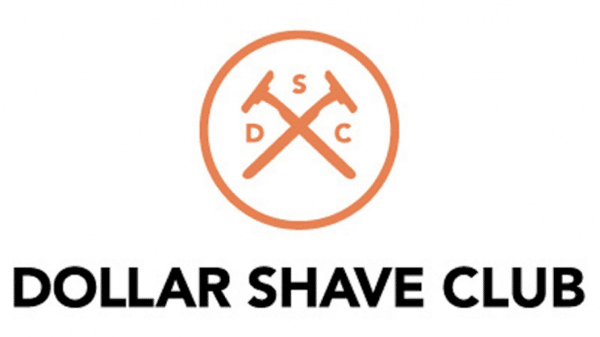 Dollar Shave Club Case Study — What Podcast Audiences are Most Aligned With the Brand?