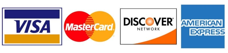 Who Should be Co-Branding Credit Cards with American Express, Discover, MasterCard, and VISA?