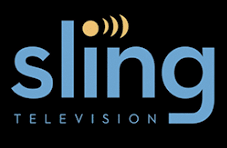 Sling Television— StatSocial's Guide to OTT Network Audiences