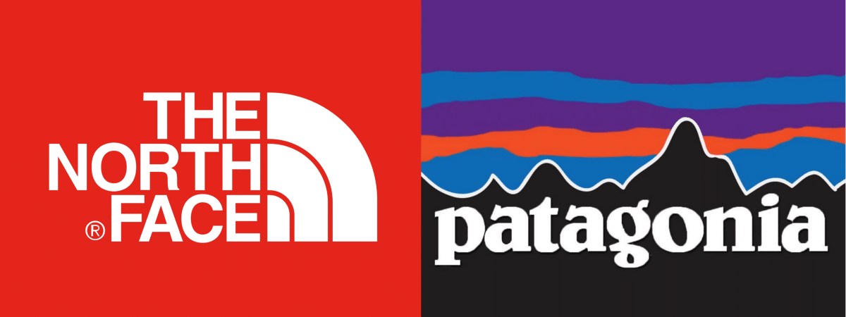 Deep Dive: The North Face vs. Patagonia Customers