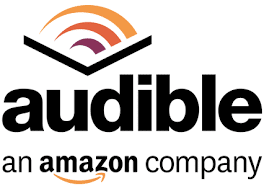 Audible Case Study — What Podcast Audiences are Most Aligned With the Brand?