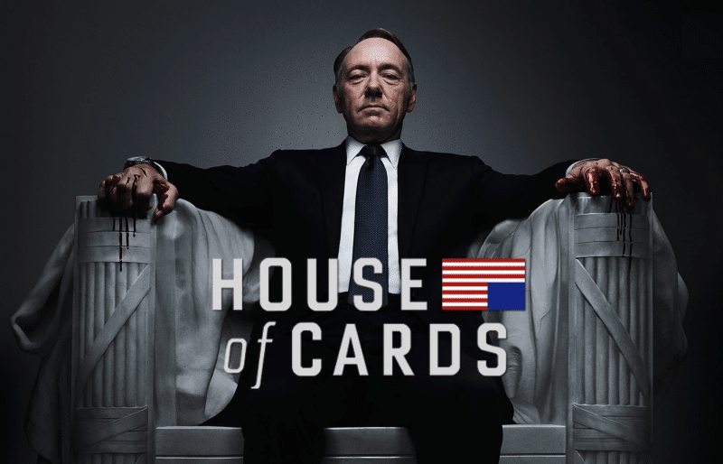 ARE NETFLIX'S FANS ABANDONING CABLE? IS HBO GETTING AS MUCH OF THEIR ATTENTION? — PART II