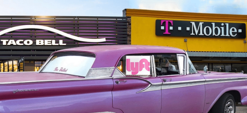 SB LIII: T-Mobile,  Taco Bell & Lyft — What Big Data Can Tell Us
