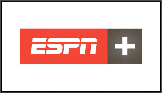 ESPN+ — StatSocial's Guide to OTT Network Audiences