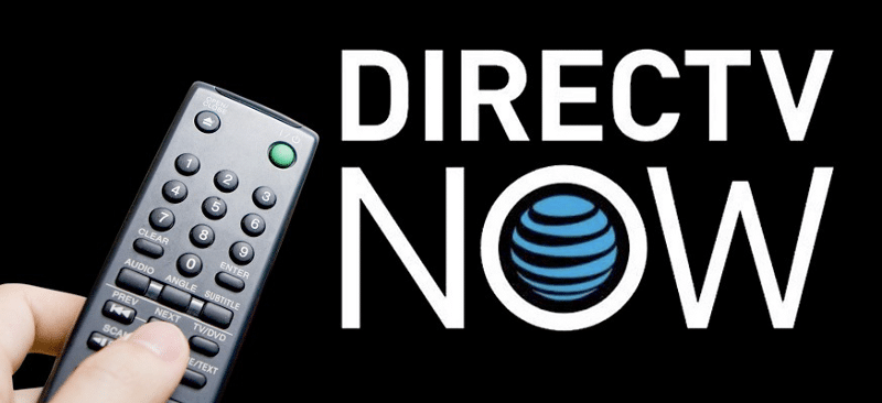 DIRECTV NOW — StatSocial's Guide to OTT Network Audiences
