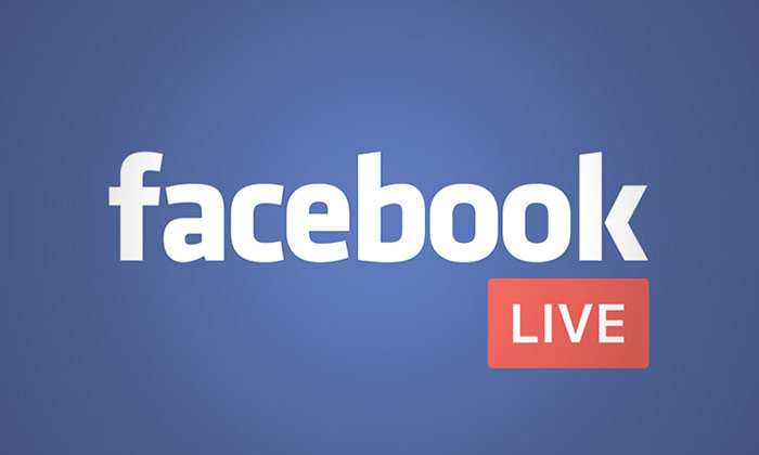 Facebook Live — StatSocial's Guide to OTT Network Audiences