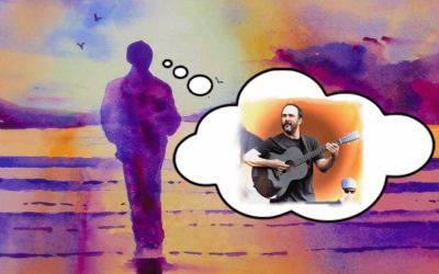 StatSocial Digital Tribes — Just Thinkin' 'Bout Dave Matthews