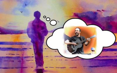 StatSocial Digital Tribes — Just Thinkin' 'Bout Dave Matthews