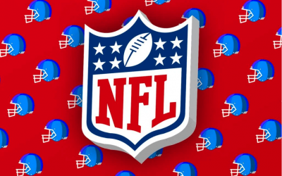 StatSocial's 'Political Leanings of Every NFL Team' is Featured in Ad Age