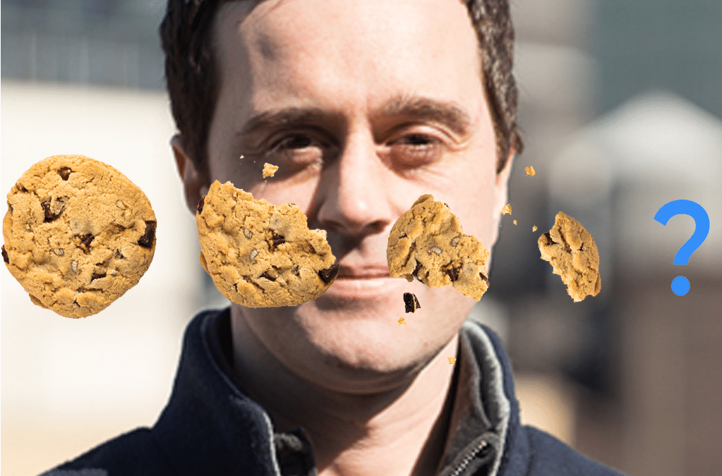 "StatSocial's founder Michael Hussey writes about ""What's left when the cookie goes away?"" over at Search Engine Watch"
