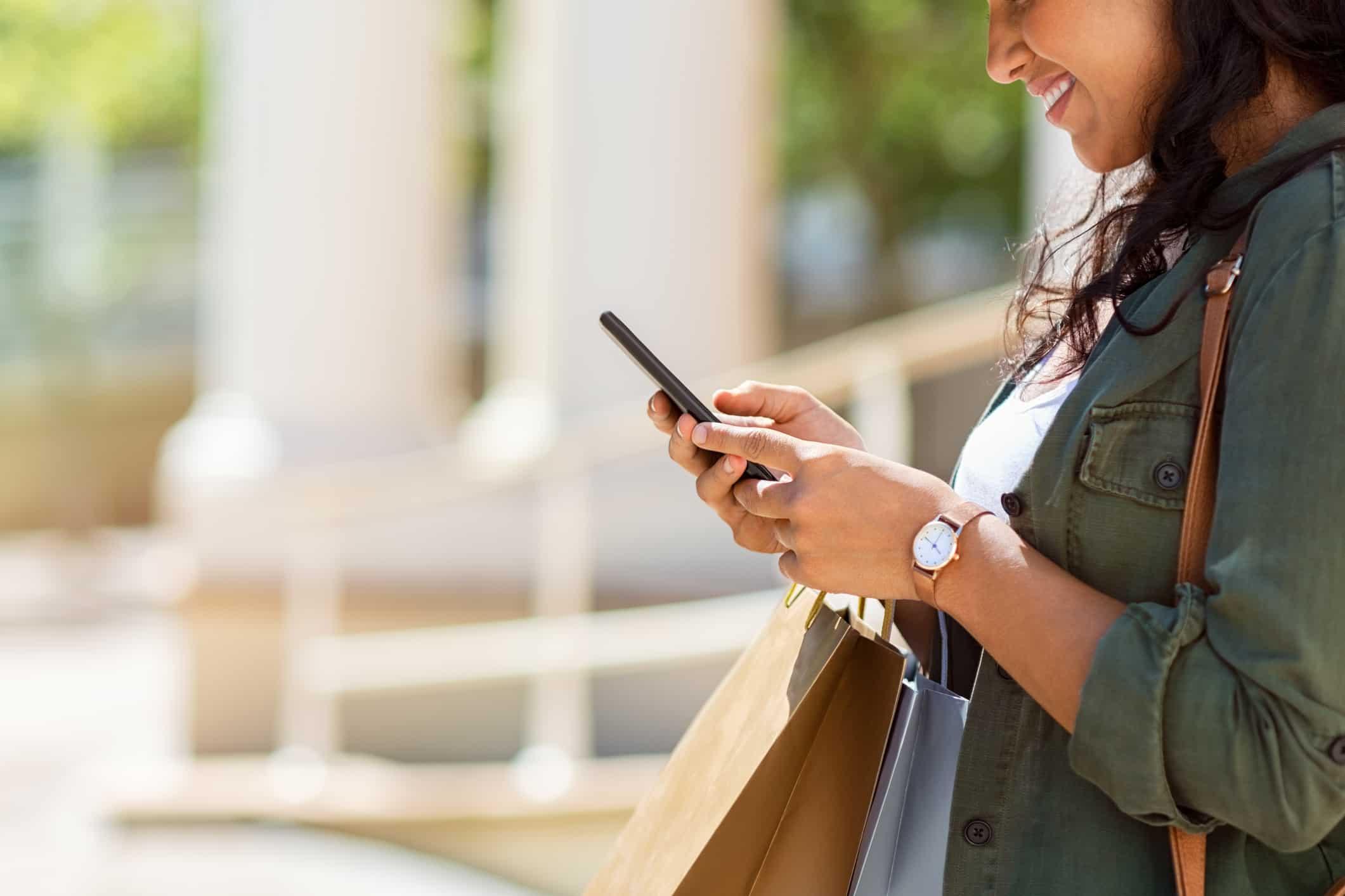 StatSocial Consumer Data