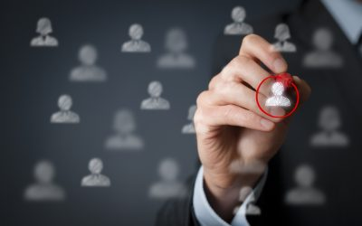 The Secret to Building Highly Accurate Buyer Personas