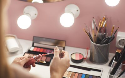 The Top 10 Beauty Influencers You Need To Know